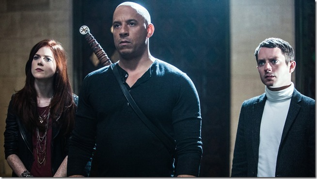 Last Witch Hunter (10)