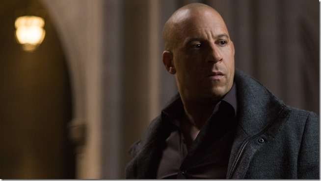 Last Witch Hunter (17)