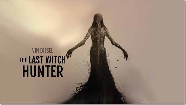 Last Witch Hunter (1)