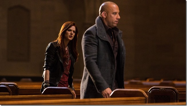 Last Witch Hunter (2)
