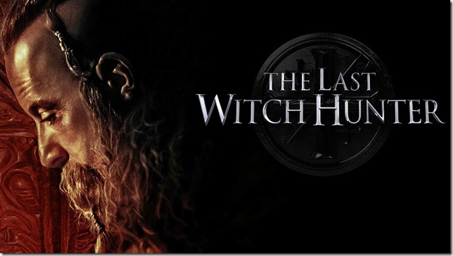 Last Witch Hunter (4)