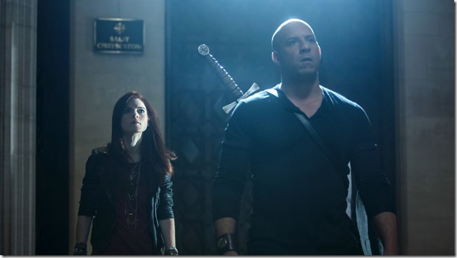 Last Witch Hunter (7)
