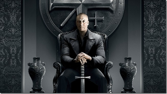 Last Witch Hunter (8)