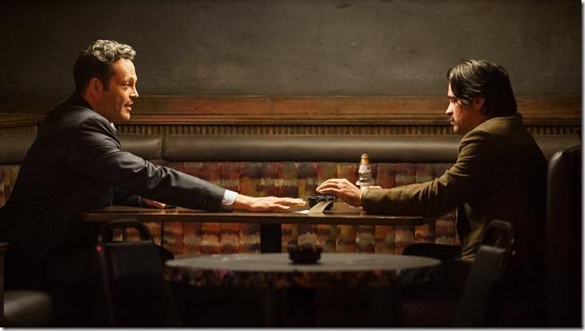 True Detective II (11)