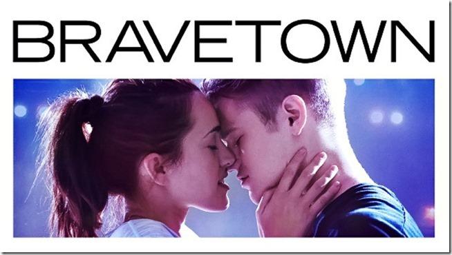 Bravetown (1)