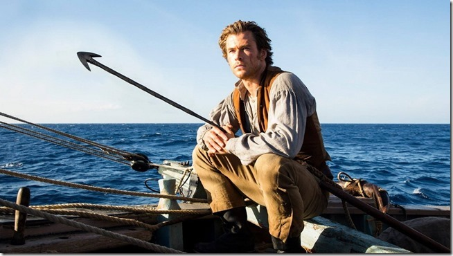In The Heart Of The Sea (11)
