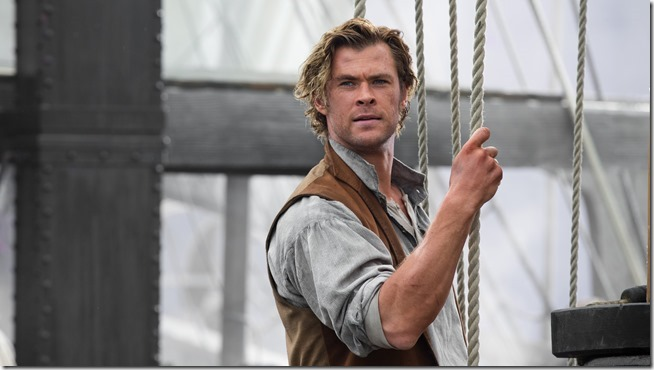 In The Heart Of The Sea (12)