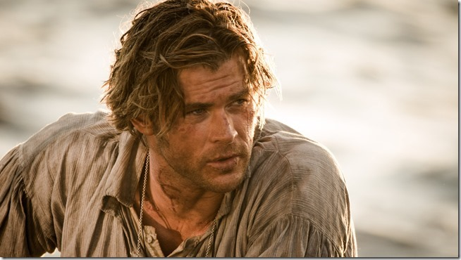 In The Heart Of The Sea (13)