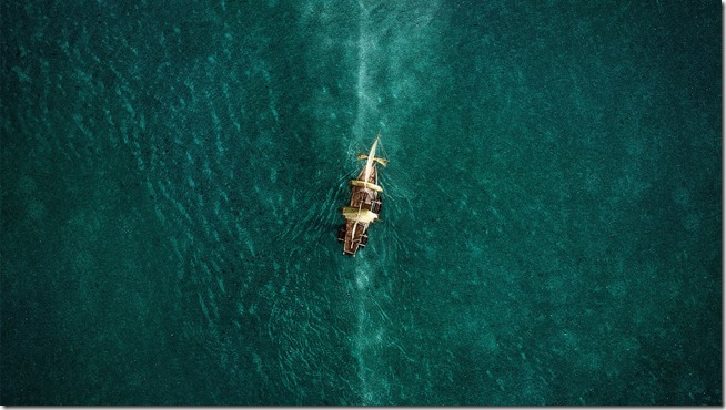In The Heart Of The Sea (7)