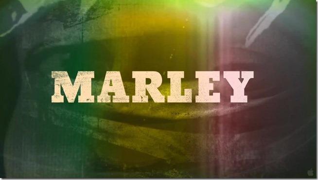 Marley (11)