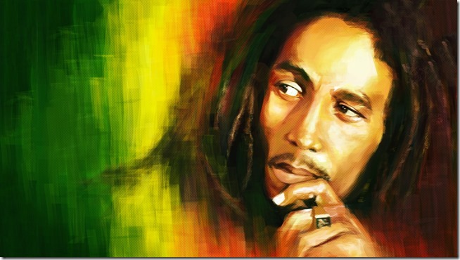 Marley (1)