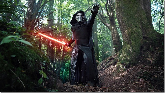 Star Wars - The Force Awakens (10)