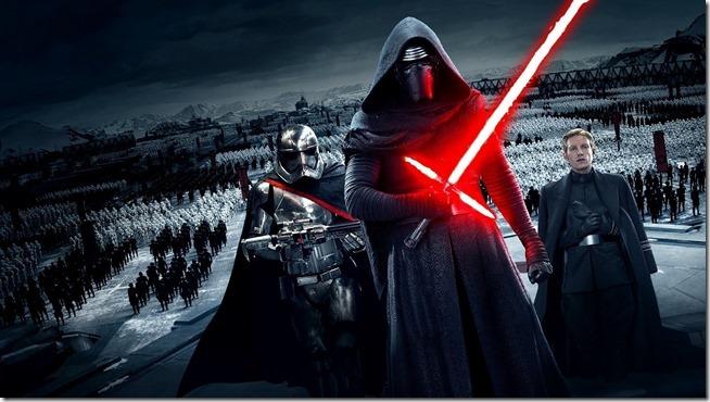 Star Wars - The Force Awakens (11)
