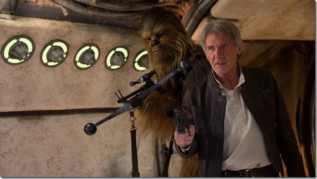 Star Wars - The Force Awakens (12)