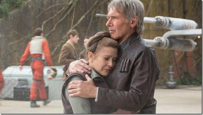 Star Wars - The Force Awakens (13)