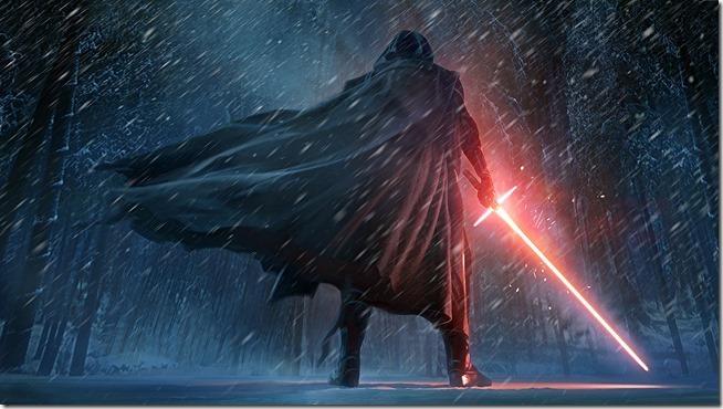 Star Wars - The Force Awakens (14)