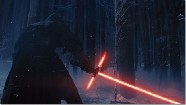 Star Wars - The Force Awakens (15)