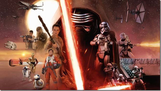 Star Wars - The Force Awakens (17)