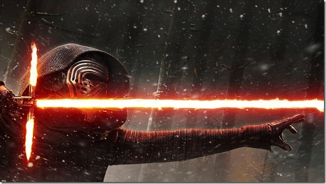 Star Wars - The Force Awakens (18)