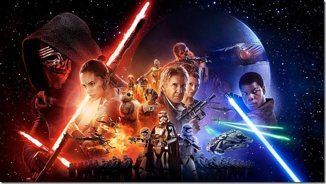 Star Wars - The Force Awakens (19)