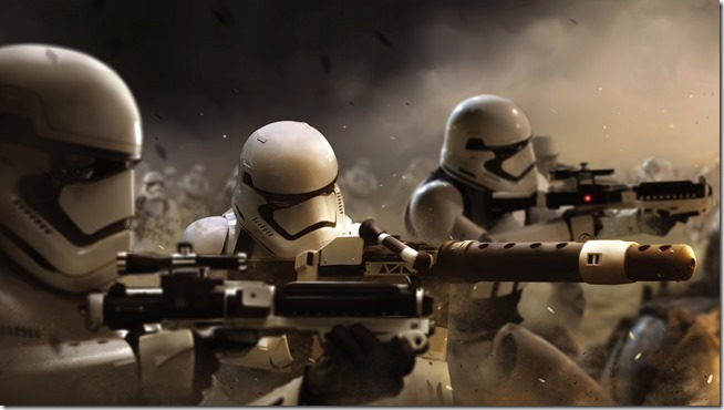 Star Wars - The Force Awakens (20)