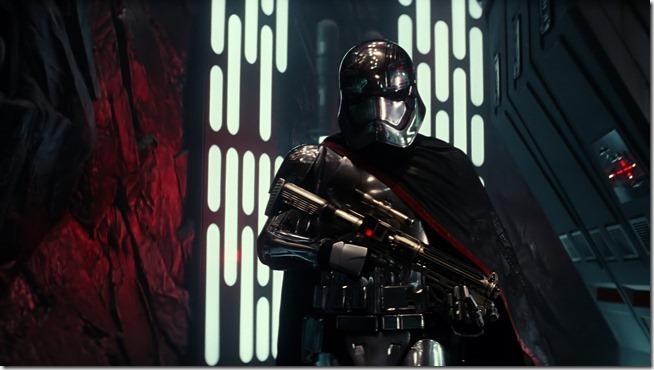 Star Wars - The Force Awakens (21)