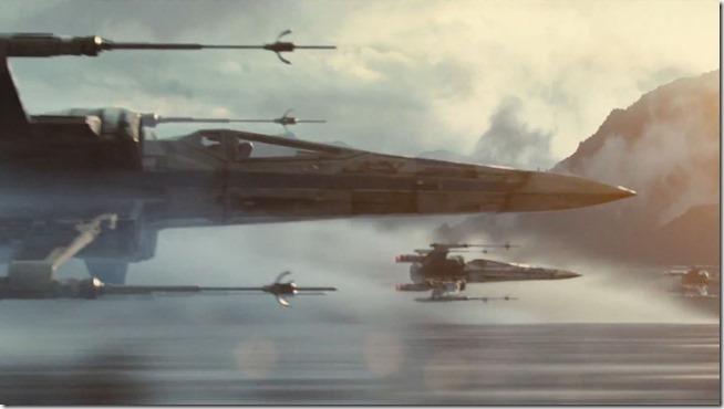 Star Wars - The Force Awakens (22)