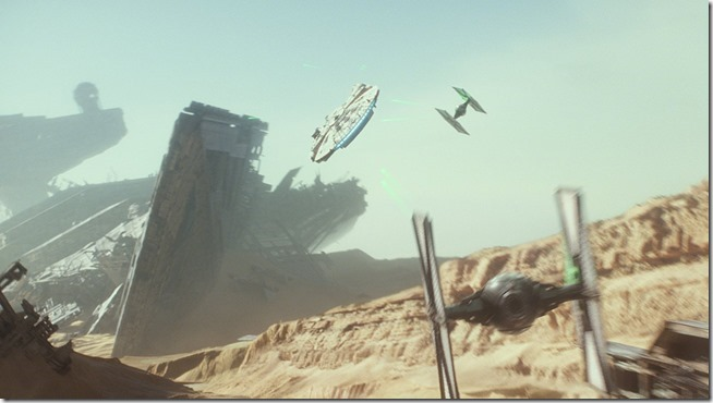 Star Wars - The Force Awakens (23)