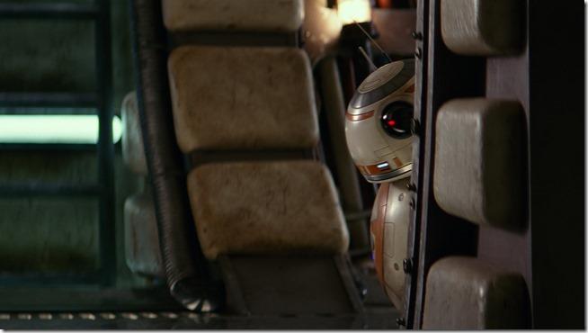 Star Wars - The Force Awakens (24)