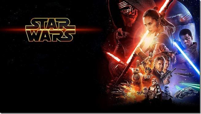 Star Wars - The Force Awakens (25)