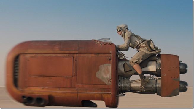 Star Wars - The Force Awakens (26)