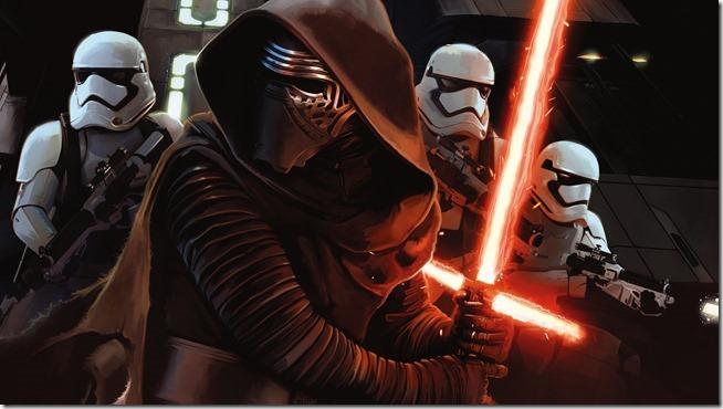 Star Wars - The Force Awakens (27)