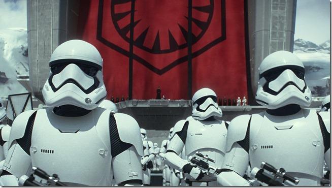 Star Wars - The Force Awakens (28)