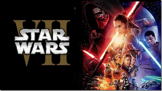 Star Wars - The Force Awakens (29)