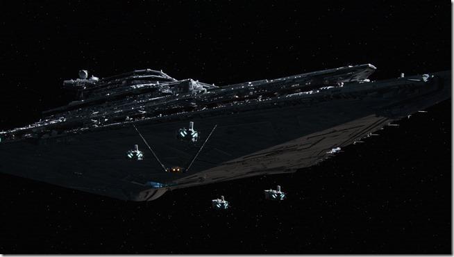 Star Wars - The Force Awakens (30)
