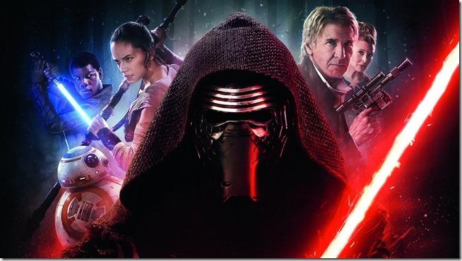 Star Wars - The Force Awakens (31)
