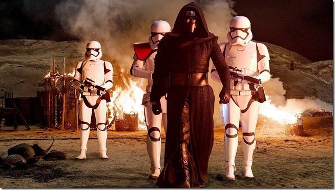 Star Wars - The Force Awakens (32)