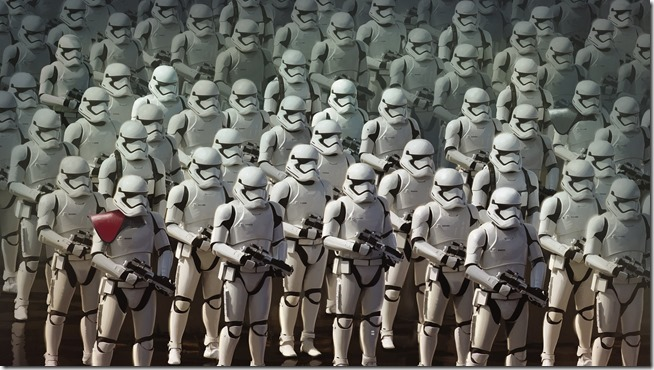 Star Wars - The Force Awakens (33)