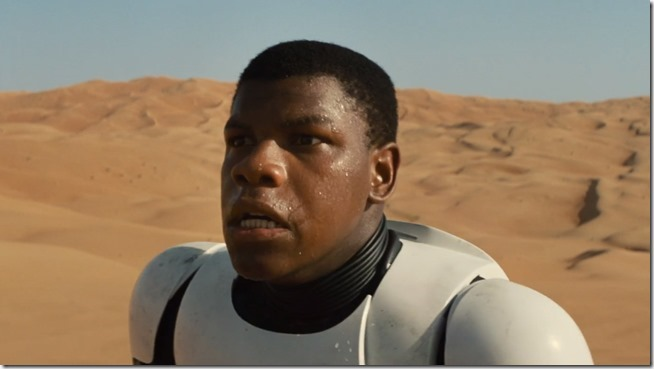 Star Wars - The Force Awakens (34)