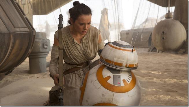 Star Wars - The Force Awakens (3)