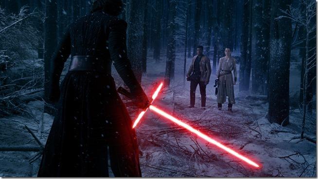 Star Wars - The Force Awakens (4)