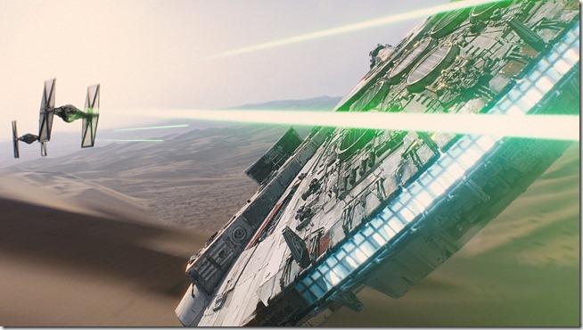 Star Wars - The Force Awakens (5)