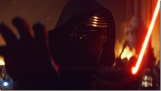 Star Wars - The Force Awakens (6)