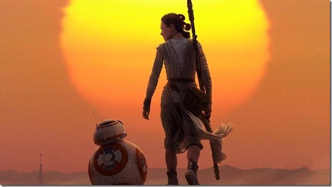 Star Wars - The Force Awakens (7)