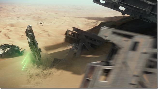 Star Wars - The Force Awakens (8)