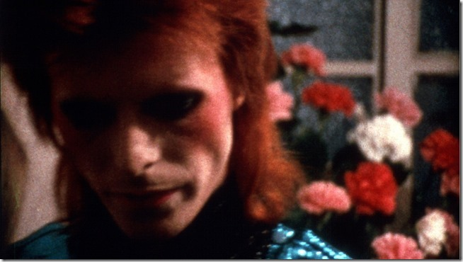 Ziggy Stardust and the Spiders from Mars (3)