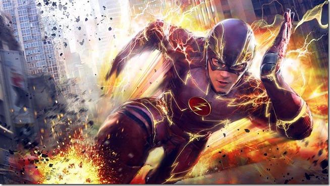 Flash (11)
