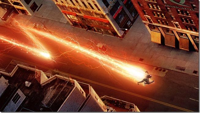 Flash (6)