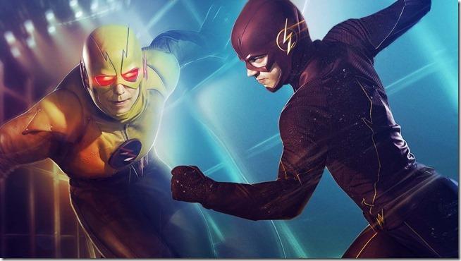 Flash (9)