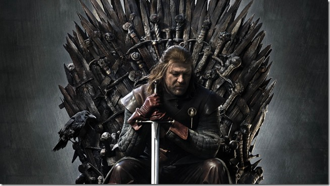 Game Of Thrones - S4 (25)